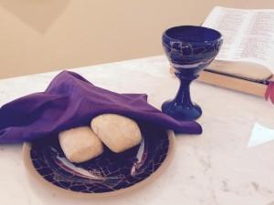 communione